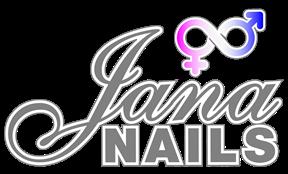 Jana Nails - Професионални продукти за маникюр,педикюр и ноктопластика